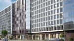 В 2017 году объем нового предложения апартаментов в Петербурге удвоится по сравнению с предыдущим годом