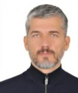 Осадчий Алексей Леонидович