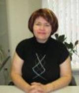 Багбая  Елена Геннадьевна