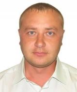 Малышев Андрей Сергеевич