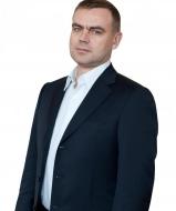 Юшин Андрей Николаевич