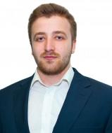Сукиасян Оганнес Сосович