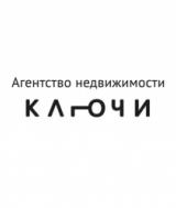Шангараев Рустем Айратович