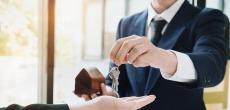 Якушев: в России доля жилья под аренду - менее 9%