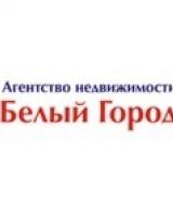 Григорьева Лариса Владимировна