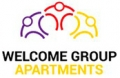 Welcome Group