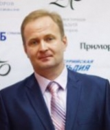 Хиврич Сергей Владимирович