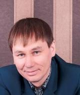 Зеленин Игорь Валерьевич
