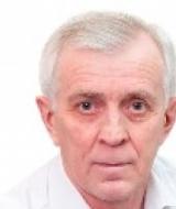 Кузягин Александр Павлович