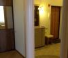 Продать Квартиры (вторичный рынок) Теплый Стан ул  1