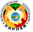 Корнев - информация и новости в компании Корнев