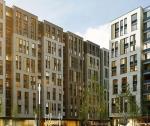 ГК «Пионер» приступила к строительству жилого квартала «LIFE-Лесная» на месте бывших складов в Выборгском районе