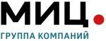 МИЦ - информация и новости в группе компаний МИЦ