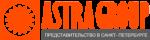 ASTRA GROUP - информация и новости в Инвестиционно-строительной компании «ASTRA GROUP»