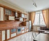 Продать Квартиры вторичка Елецкая ул  31
