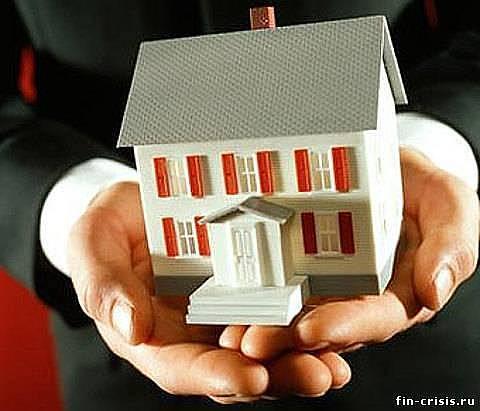 В «Ленэкспо» пройдет форум, посвященный частным инвестициям в недвижимость