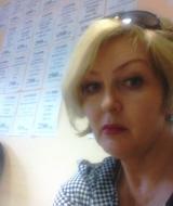 Волкова Лариса Дмитриевна