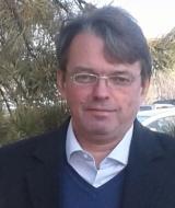 Петрович Дмитрий