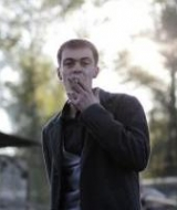 Родин Евгений Николаевич