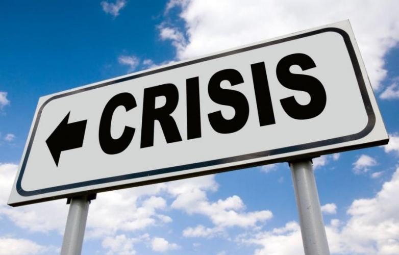 Олег Репченко: глобальный суперкризис на рынке недвижимости завершится в 2024 году – когда на рынке закончится календарь Майя