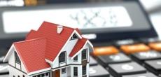 Кузнецов, ГК «СТОУН»: Права заемщиков на реструктуризацию ипотеки поддержат рынок