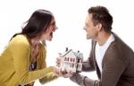 Официально не зарегистрированный, но признанный государством брак грозит рисками вторичному рынку
