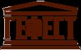 Гефест - информация и новости в фирме Гефест-ЛТД