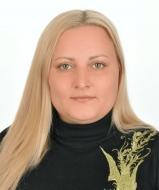 Полутова Дарья Олеговна