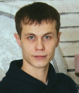 Сергей Еремеев