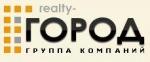 Риэлти-Город - информация и новости в Группе компаний «Риэлти-Город»