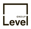 Level Group - информация и новости в компании Level Group