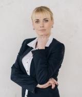 Утеева Алла Александровна