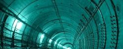 «Метрострой» получит аванс от Смольного на строительство Фрунзенского радиуса метро и станции «Новокрестовская»
