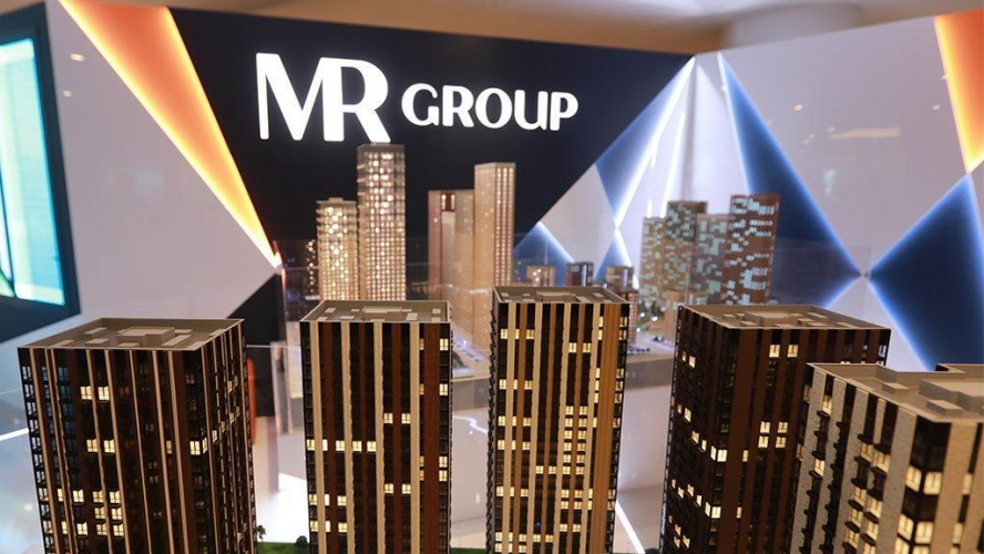 MR Group вошла в список системообразующих организаций России