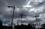В ближайшие два года столичным девелоперам придется резко сокращать расходы на строительство жилья