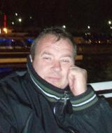 Шабанов Сергей Иванович