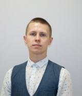 Севостьянов Павел Олегович