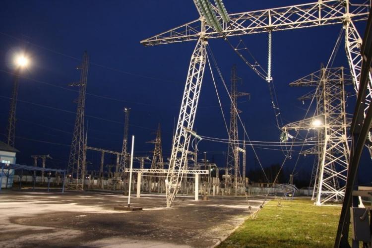 Власти Москвы готовят предложения по снижению административных барьеров и упрощению подключений к сетям