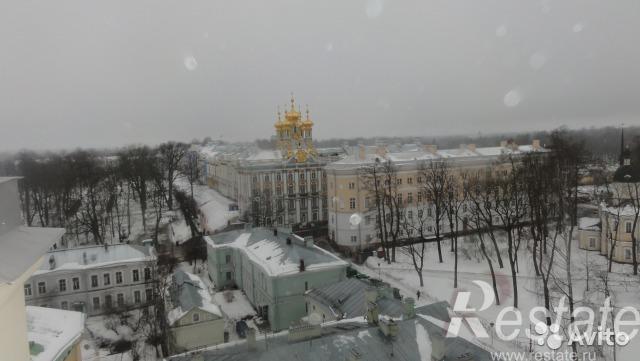 Продать Квартиры вторичка Санкт-Петербург,  Пушкинский,  Купчино, Павловск г
