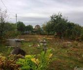 Продать Дачи, коттеджи, загородные дома Егорьевск г, Механизаторов ул