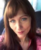 Арефьева Юлия Дмитриевна