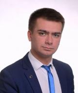 Григорян Максим Игоревич