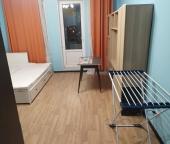Продать Квартиры вторичка Мурино г., Петровский б-р  11 1