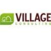 Village consulting - информация и новости в компании Village consulting