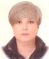 Банникова Ирина Юрьевна