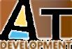 Логотип AT Development