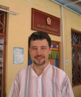 Алексеев Александр Геннадьевич
