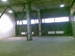 Последние полгода рынок аренды производственных площадей в Петербурге переживал волну высокого спроса