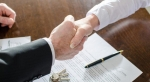 Павел Штепан: Покупка квартиры по договору цессии позволяет сэкономить от 7% до 25% стоимости квартиры