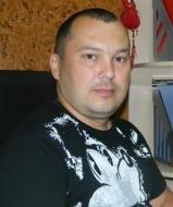 Гильмияров Ильяс Марсельявич